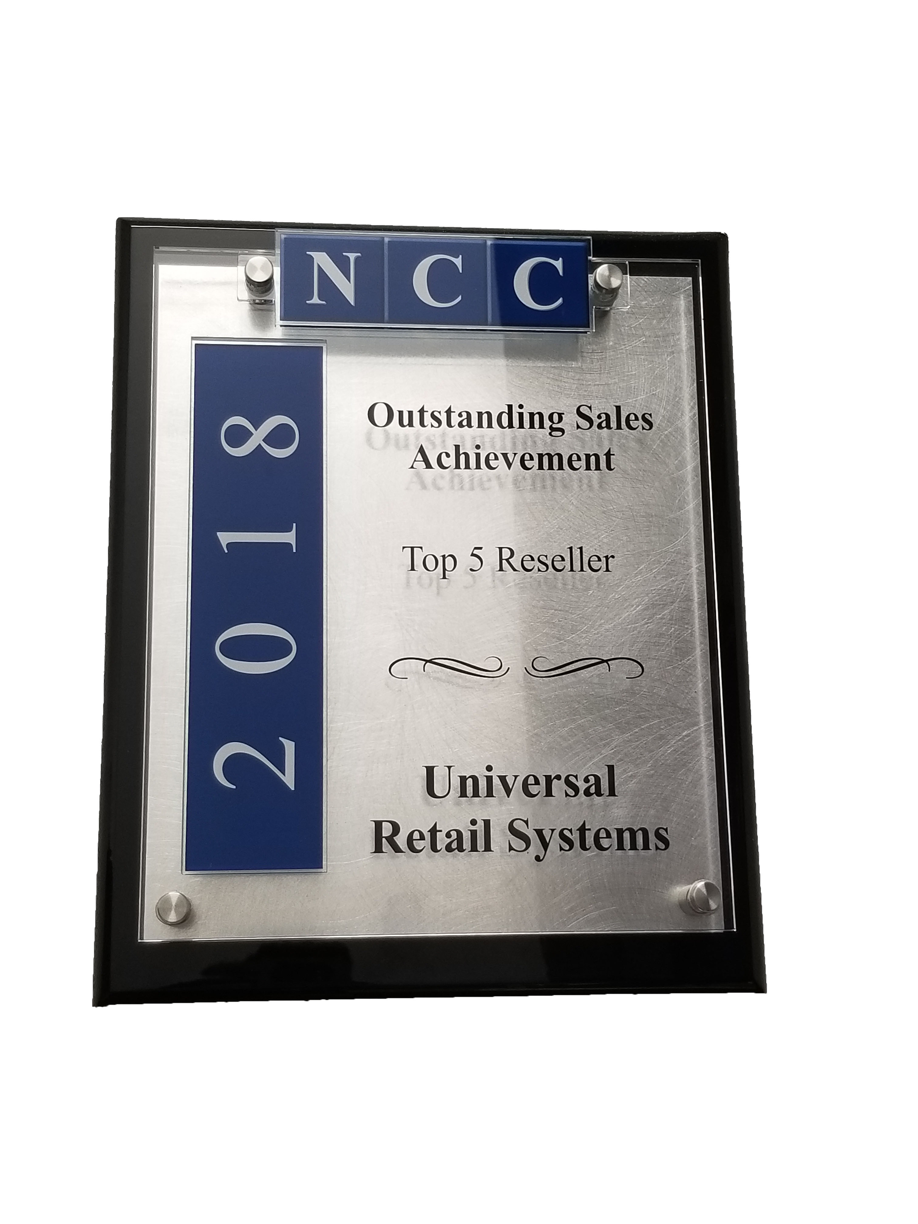 awards-reseller-ncc.jpg
